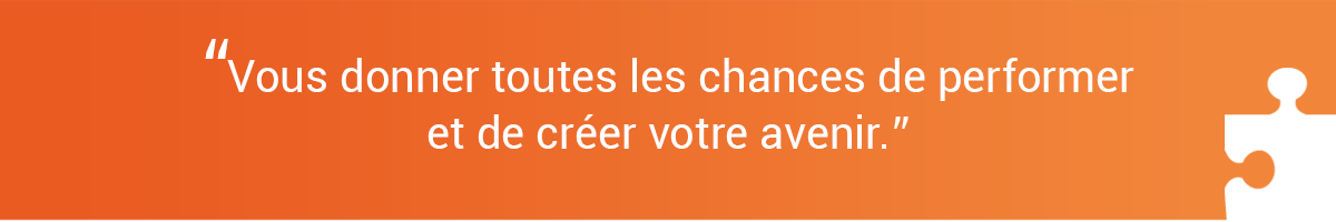 ALTJOB Consulting : Coaching, accompagnement orientation scolaire  professionnelle - expertise RH